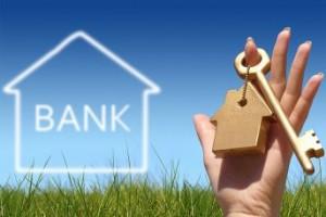 riski-pri-pokupke-kvartiryy-v-potrebitelyskijj-kredit
