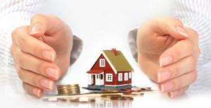 Что делать после покупки квартиры?