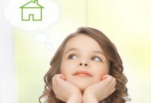 Может ли собственником быть несовершеннолетний ребенок?