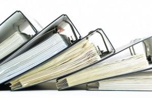Выписка из ЕГРН: документы для получения