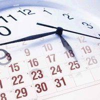 Изображение - Сколько времени дается на прописку (регистрацию) по новому месту жительства 2-29-300x200-200x200