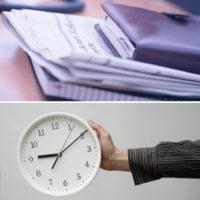 Изображение - Сколько времени дается на прописку (регистрацию) по новому месту жительства 48-srok-deistviya-egrp-200x200