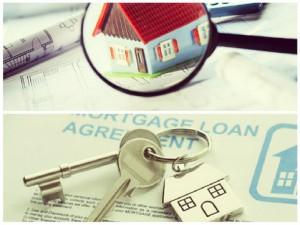 Выписка из единого реестра недвижимости