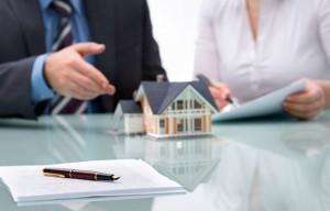 Mortgage-Broker