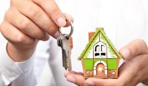 Бессрочная приватизация жилой недвижимости