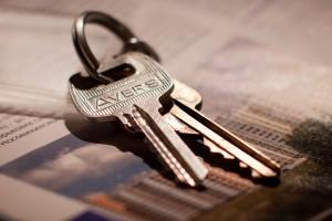 privatizatsiya-kvartiry-v-rossii