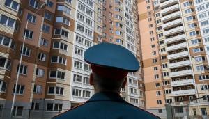 Может ли служебная квартира перейти в собственность