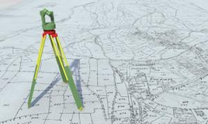 Как найти кадастровый план земельного участка по адресу
