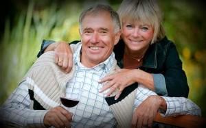 Где можно оформить доверенность на получение пенсии