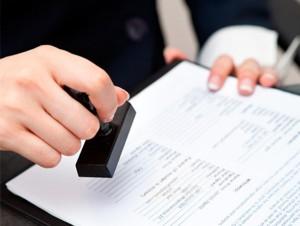 Договор-потребительского-кредита1