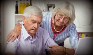 Получение пенсии вместо умершего человека