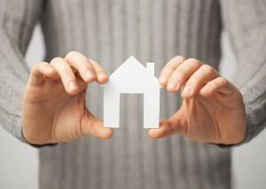Рефинансирование-ипотечного-кредита-в-Россельхозбанке