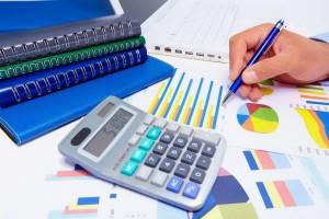 Самостоятельные-расчеты-инвентаризационной-стоимости
