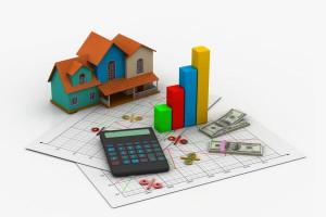Документы для покупки квартиры в ипотеку