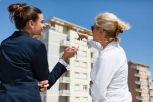 Стоит ли продавать недвижимость сейчас