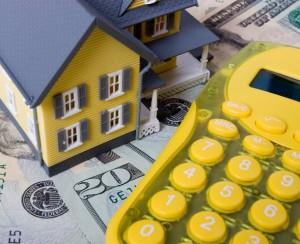 Изображение - Как квартиру быстро продать используя народные средства и советы реэлторов 178-300x244