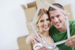 Супруги и совместная собственность