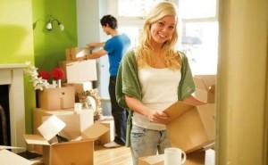Изображение - Выгодная продажа квартиры с покупкой новой 63540-300x185