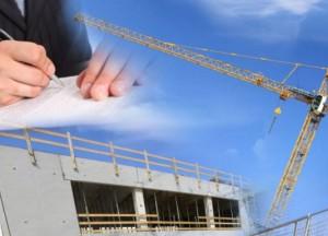 Долевое участие в строительстве жилья: особенности договора