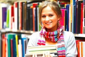 assignment-writing-servicess