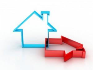 Что следует знать о размене квартиры