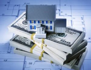 Изображение - Как квартиру быстро продать используя народные средства и советы реэлторов information_items_19557-300x232