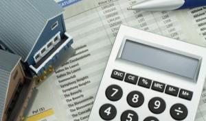 Программа ипотеки по которой государство оплатит 30 стоимости жилья