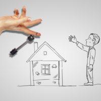 Изображение - Если квартира приватизирована, нужно ли платить за капремонт lori-0003595288-smallwww-200x200