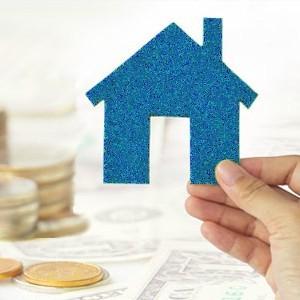 Погашение ипотеки: 600 тысяч от государства