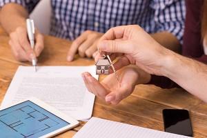 Выгодная продажа квартиры с покупкой новой