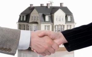 Изображение - Выгодная продажа квартиры с покупкой новой vzaimozachet-pri-prodazhe-i-pokupke-kvartiry-300x188-300x188