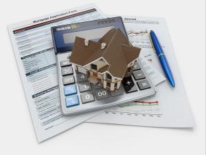 Пакет-документов-для-реструктуризации-ипотеки