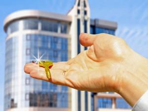 Рефинансирование-ипотеки-ВТБ-24-онлайн