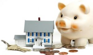 Списание части ипотеки: федеральная программа