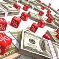 Изображение - Погашение ипотечного кредита субсидия, предоставляемая государством 48660c599787bcbdea39109e83e1d9ad-200x200