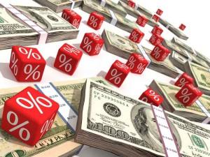 Поддержка государства в реструктуризации ипотеки