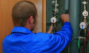 Изображение - Нужна ли замена счетчиков на воду 5-25-300x180