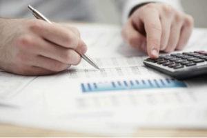 Снижение процентной ставки по ипотеке при рождении