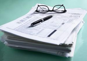 ВТБ 24: рефинансирование ипотеки