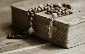 Молитва о быстрой и удачной продаже квартиры