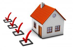house-checklist