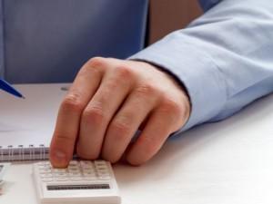 kak-proiskhodit-refinansirovanie-ipoteki