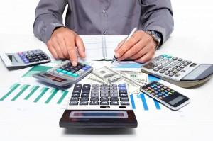 Лучшие предложения рефинансирования ипотеки