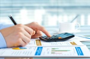 О сроках реструктуризации ипотеки