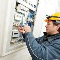 Изображение - Замена газового счетчика когда требует закон lori-0003448257-smallwww-200x200