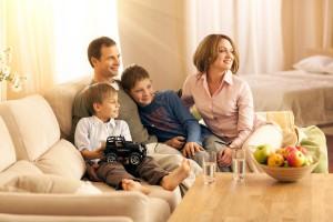 Снижение процентов по кредиту молодой семье