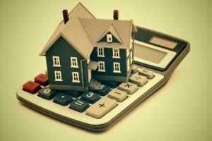 Программа по рефинансированию ипотеки