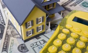refinansirovanie-ipoteki (1)