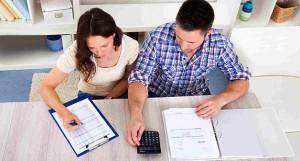 refinansirovanie-ipoteki