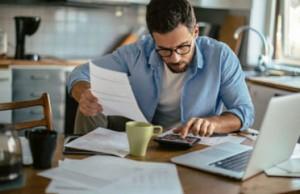refinansirovanie-ipoteki1-400x240